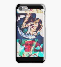 """MADNESS"" iPhone Case/Skin"