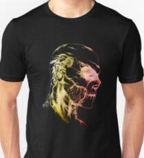 Azael's RedSkull T-Shirt