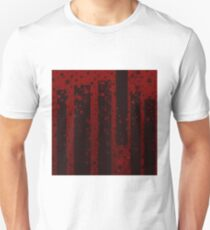 Holes T-Shirt