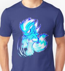 Super Neptune Unisex T-Shirt