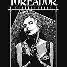 Masquerade Clan: Toreador Retro by TheOnyxPath