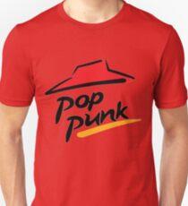 POP PUNK! Unisex T-Shirt