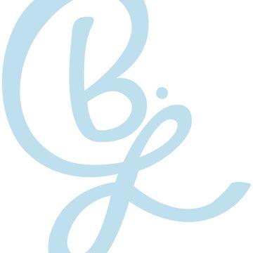 B.L. by BLewisArts