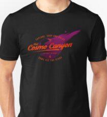 Cosmo Canyon T-Shirt