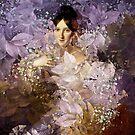 Laila by Aimelle