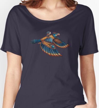 Thunderbird Relaxed Fit T-Shirt