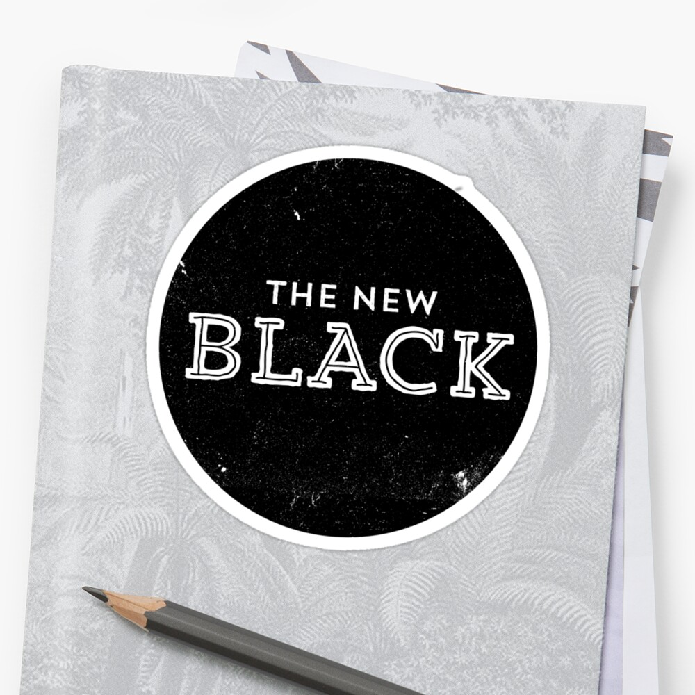 Arctic Monkeys The New Black Stickers By Romaywells Redbubble Hoodie