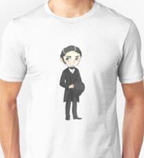 John Thornton Unisex T-Shirt