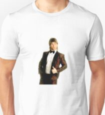 Formal Occasion Unisex T-Shirt