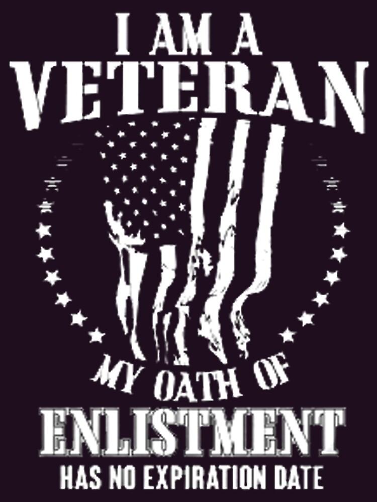 veteran  by bmit