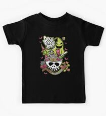 Oogie Boogie Loops Kids Clothes
