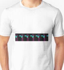 mills multiple Unisex T-Shirt