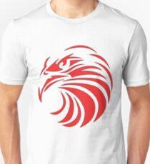 aquila Unisex T-Shirt