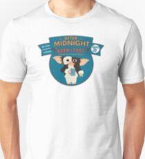 After Midnight Beer Fest Unisex T-Shirt
