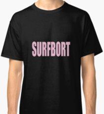 Surfbort Classic T-Shirt