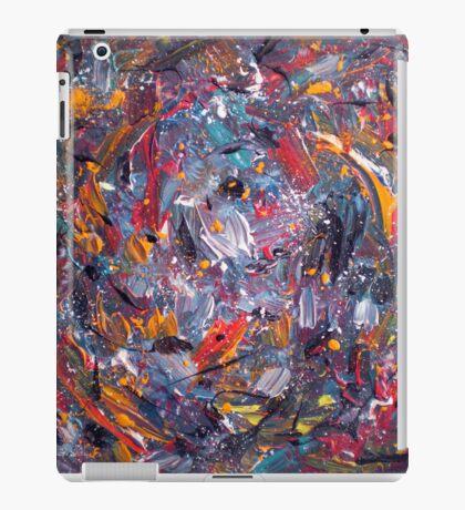 The Dragon Festival iPad Case/Skin
