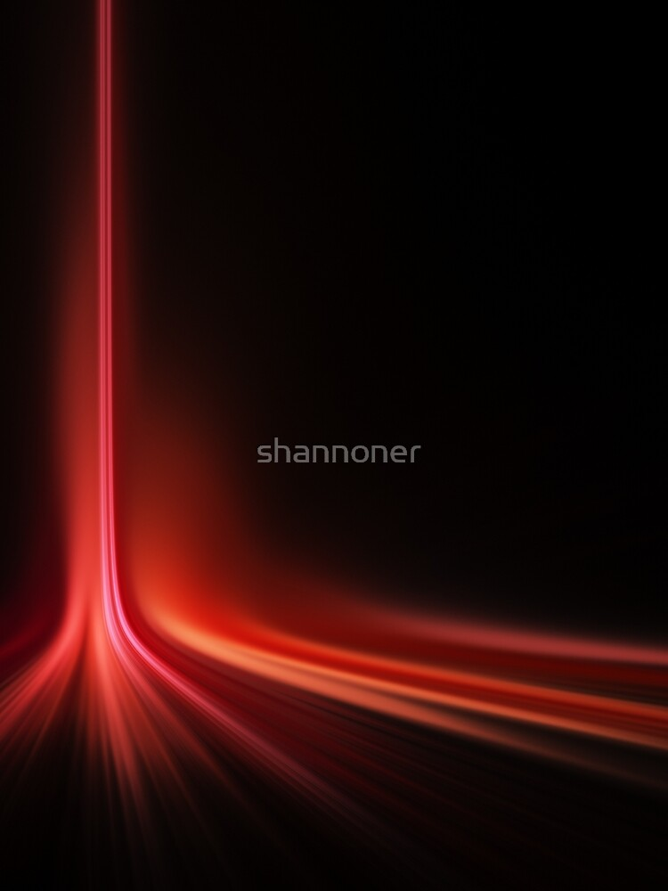 Wave  by shannoner