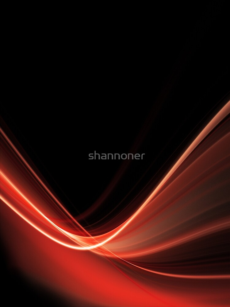 Conner by shannoner