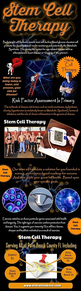 Stem Cell Therapy by Regenerative Medicine
