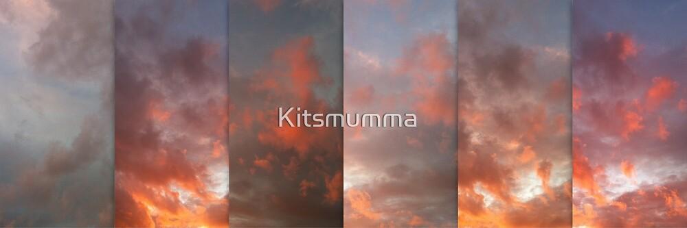 Seconds by Kitsmumma
