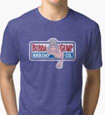 Bubba Gump Tri-blend T-Shirt