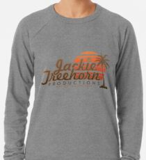 Jackie Treehorn Productions Lightweight Sweatshirt