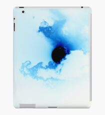 The Day That Never Came iPad Case/Skin