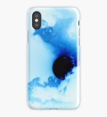 The Day That Never Came iPhone Case