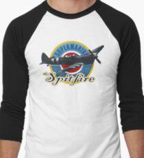 The Spitfire T-Shirt