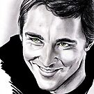 Lee Pace, Ned the pie-maker by jos2507