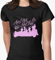 Five and Dime - Ain't We Got Fun V2 T-Shirt