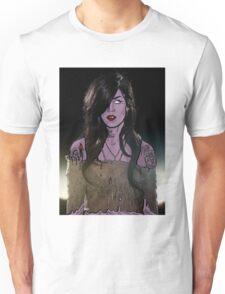 Kat Von D Unisex T-Shirt