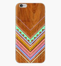 Aztec Arbutus iPhone-Hülle & Cover