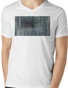 Dream Gate Mens V-Neck T-Shirt