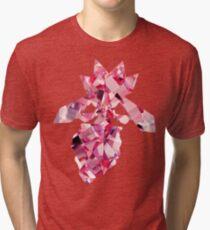 Diancie used Diamond Storm Tri-blend T-Shirt