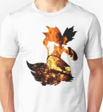Delphox used Mystical Fire T-Shirt