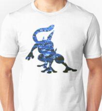 Greninja used Water Shuriken Unisex T-Shirt
