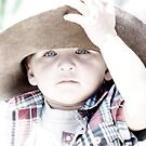 Colton by Linda Gregory