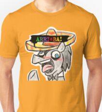 ARRIBA! T-Shirt