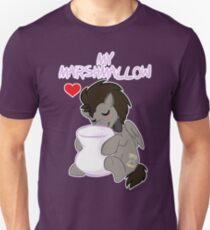 My Marshmallow Unisex T-Shirt