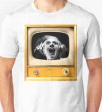 Electric Bride T-Shirt