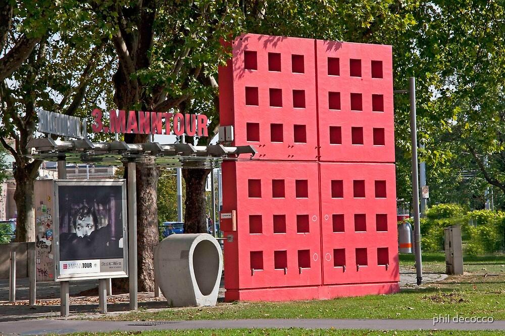 3.Manntour Public Art by phil decocco