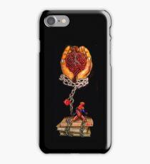 Armenian Genocide 1915 iPhone Case/Skin