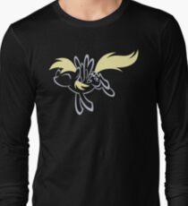 My Little Pony: Derpy Long Sleeve T-Shirt