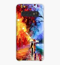 Oil Painting 3 Case/Skin for Samsung Galaxy