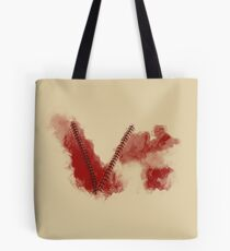 Here's to You Tote Bag