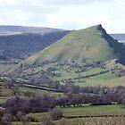 Chrome Hill Mar 2014 by GreenPeak