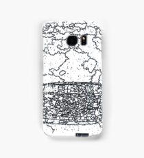 LINE camera 15 : Minolta F10 Camera Samsung Galaxy Case/Skin