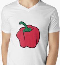 Vegetables peppers organic garden T-Shirt