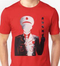 Up in Smoke Unisex T-Shirt